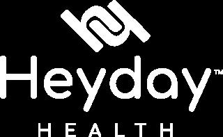 Heyday Health